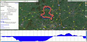 almscliffe_ride_2_map.png