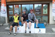 at_the_top_of_alp_d'huez.jpg
