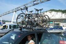 bikes_on_the_roof_at_Dover.jpg